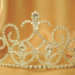 Divine Royalty